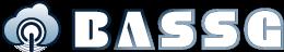 BASSG Logo