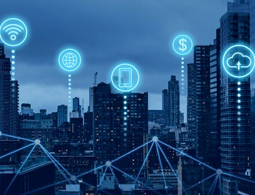When Will Machine Learning Reach Smart Buildings?